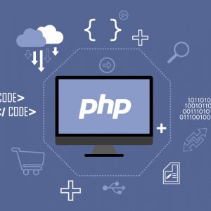 Php File Size Converter Function